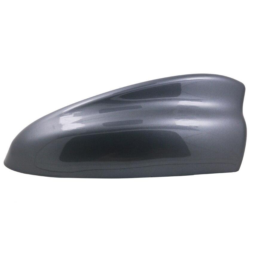SAM_9325