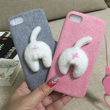 Handmake Cover for apple iphone 6 6s plus 7 7P