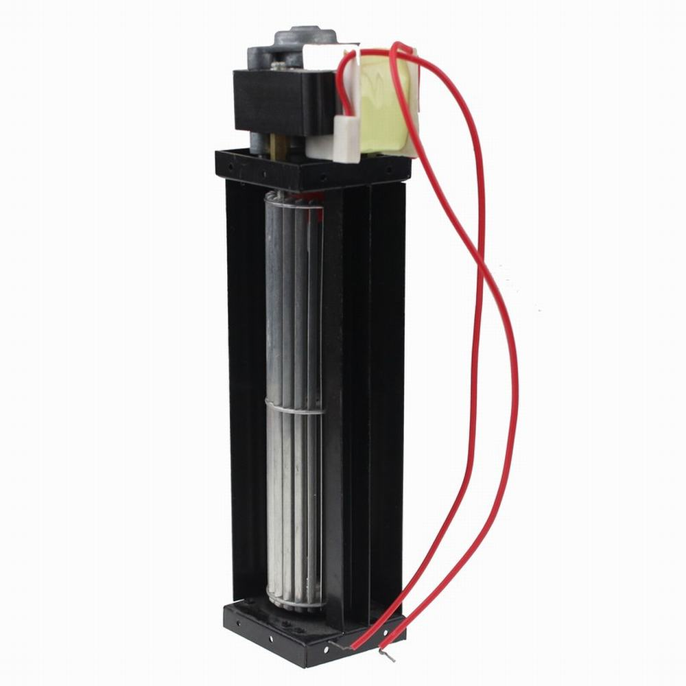 1 Piece HL30150 180mm*50mm*48mm 10W 0.08A Crossflow Ventilation AC 220V Cross Flow Fan varistors b72250l0321k102 ls50k320p 50mm 320v ac