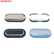 For Samsung Galaxy A3 2015 SM-A300/A5 2015 SM-A500/A7 2015 SM-A700 Home Button Return Key(China)