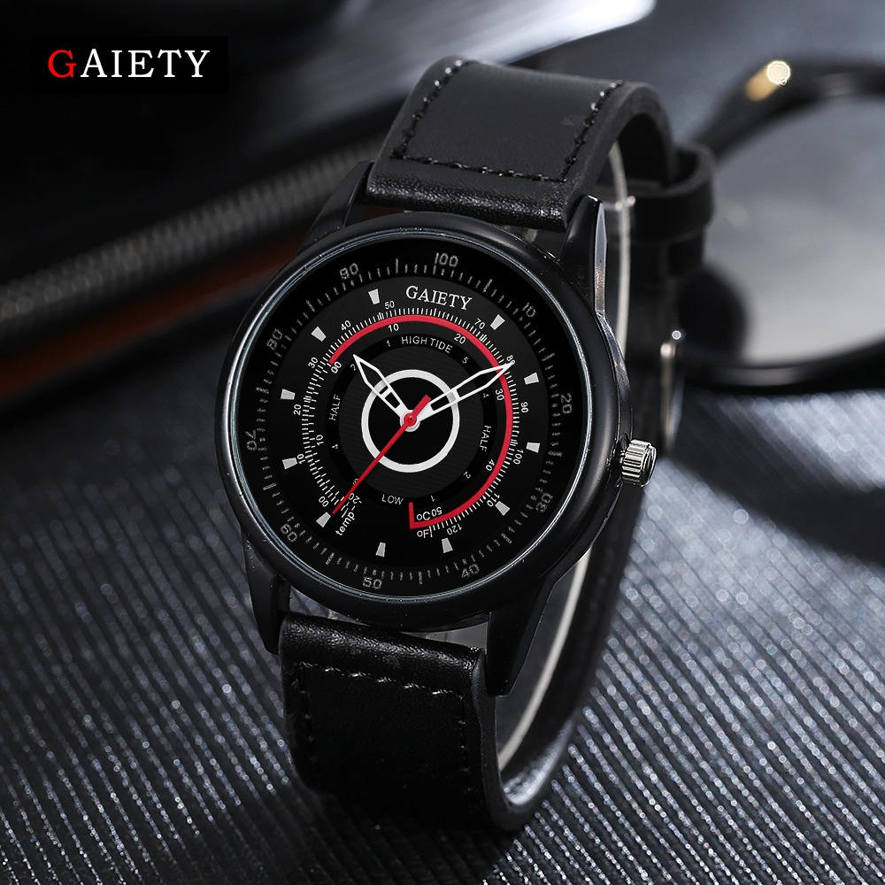 2017 Luxury Brand Military Watch Men Quartz Analog Clock Leather Canvas Strap Clock Man Sports Watches Army Relogios Masculino benyar luxury brand military watch men quartz analog clock leather strap clock mens sports watches army relogio masculino