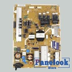 Używane oryginalne BN44-00630A 60 ''płyta zasilania dla UN60F7050A UN60F7100AFXZA 60 cali akcesoria do głośników