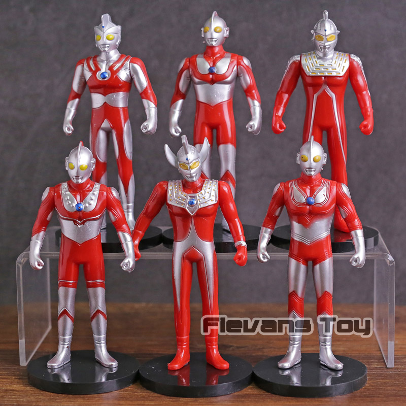 Buy Ultraman Toys And Get Free Shipping On Aliexpress Com