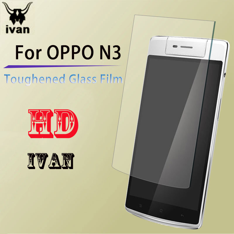 HD transparent Protective Full Cover Tempered Glass For