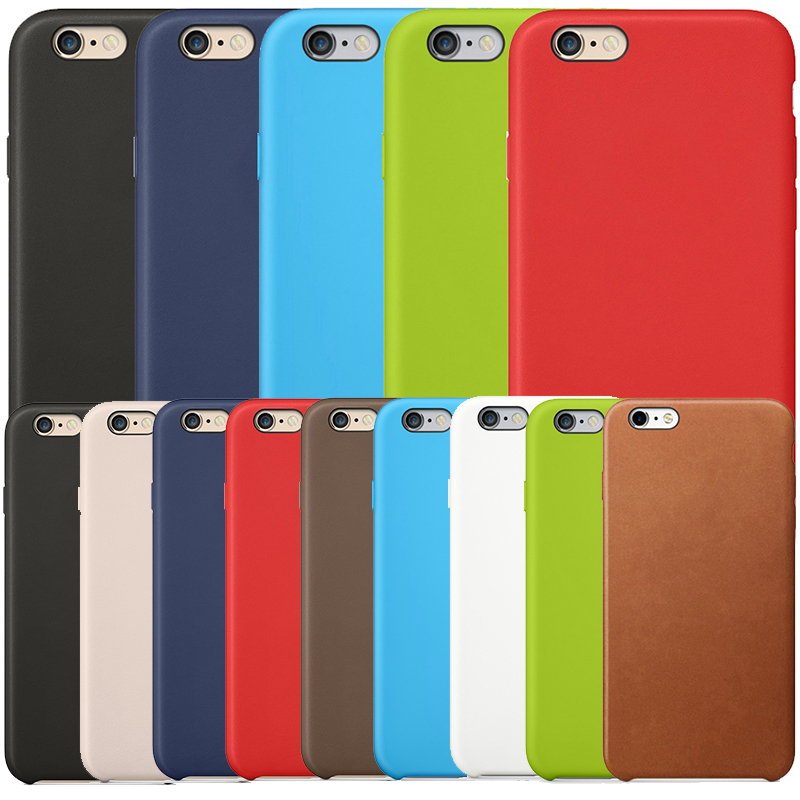 Top 9 Most Popular With Logo Leather Case Iphone 5s Ideas