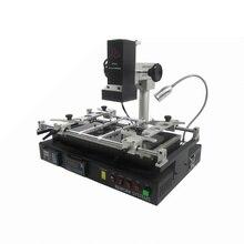 Низкая стоимость bga машина LY iR8500