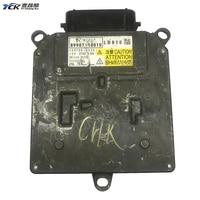 1X YCK Original 89907 10010 89908 10010 CHR Headlight LED Driver Module Used Car light accessories 8990710010 8990810010