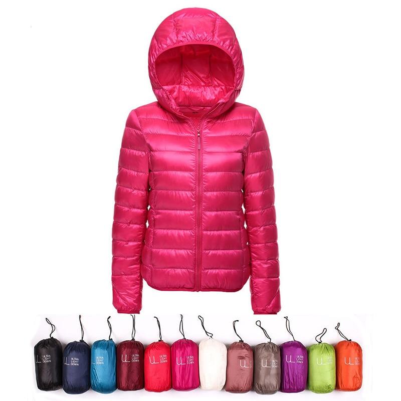 akitsuma-winter-jacket-women-ultra-light-down-jacket-women-hooded-coat-90-duck-down-jacket-packable-thin-feather-short-parka