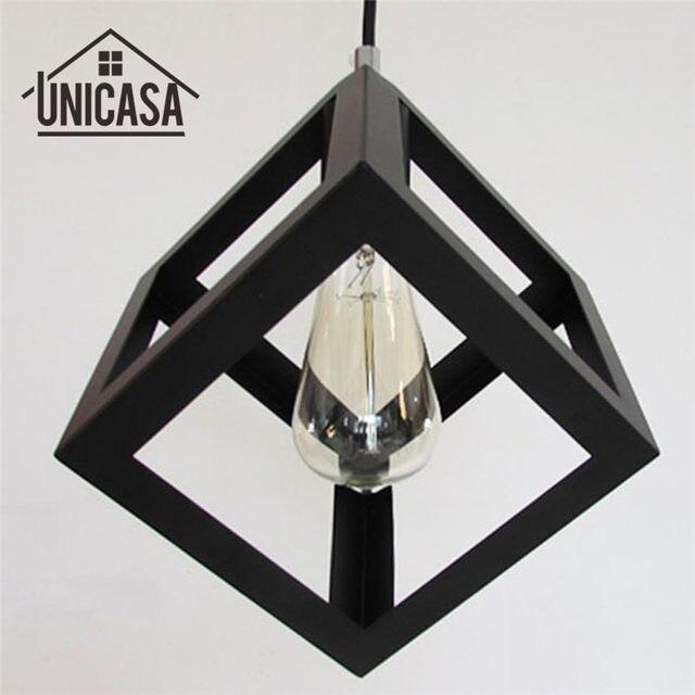 wrought iron lighting fixtures kitchen. Interesting Lighting Image And Wrought Iron Lighting Fixtures Kitchen T