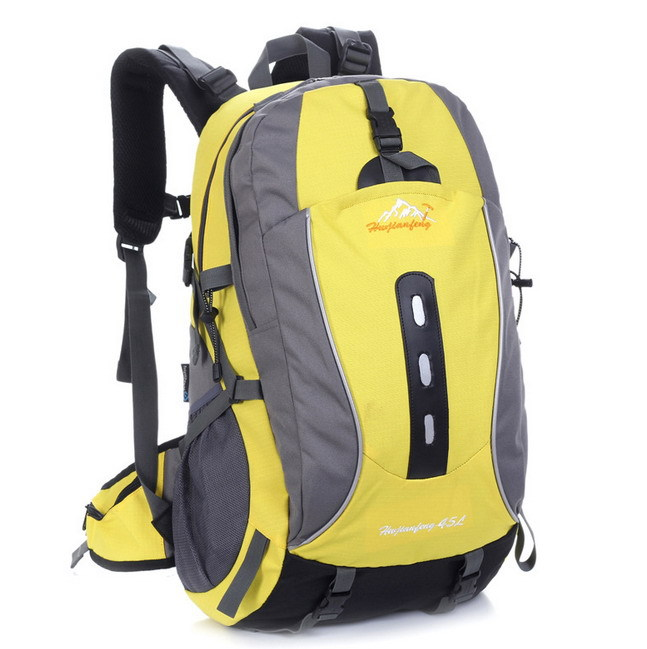 Skiing Backpack Promotion-Shop for Promotional Skiing Backpack on ...