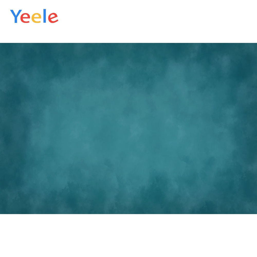 Yeele Grunge Blurry Solid Scene Portrait Baby Child Personalized Photographic Backdrops Photography Backgrounds For Photo Studio-in Background from Consumer Electronics