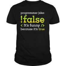 Men t shirt Short sleeve IT Joke Coding Computer Programmer Geek Coder T-shirt(1) cool Women t-shirt tee tops