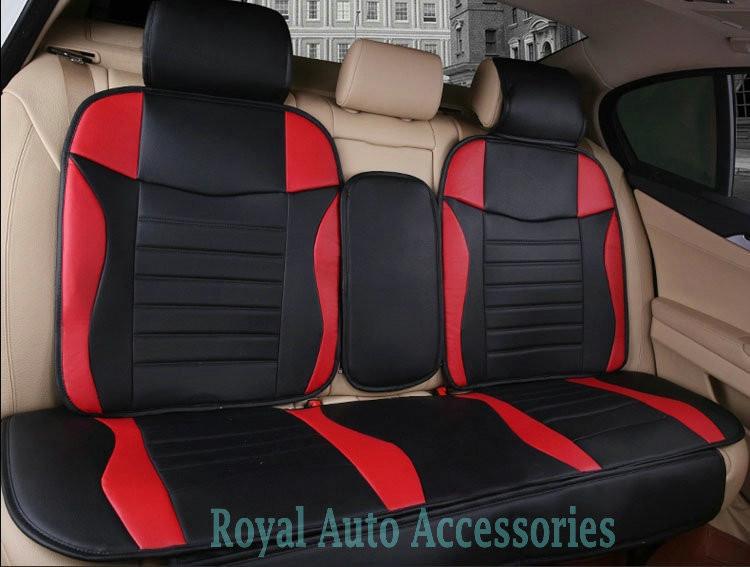 4 in 1 car seat 20140905_161858_126