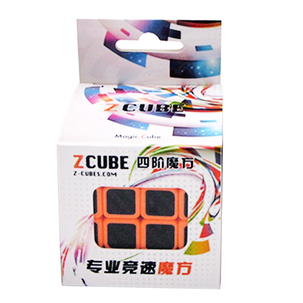 magic rubik cube toy-5