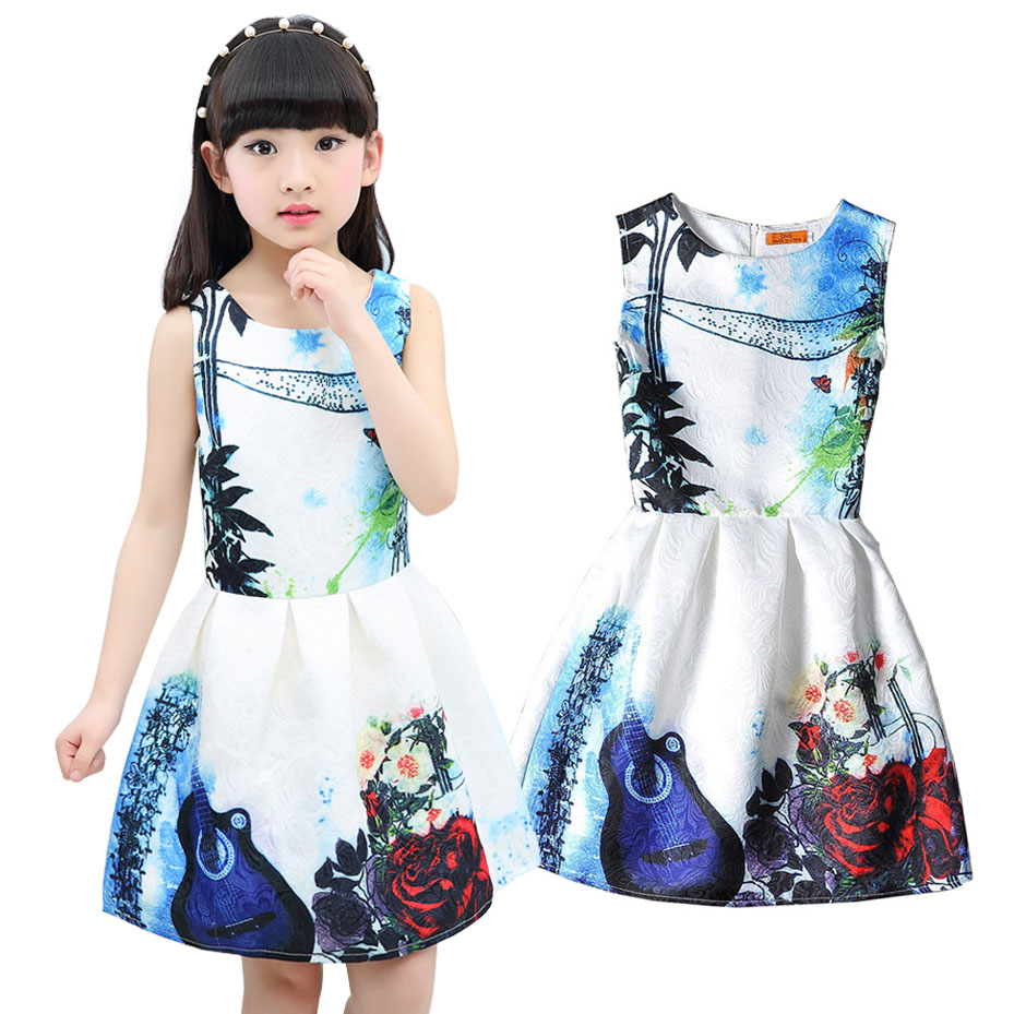 Online Buy Wholesale easter teen dress from China easter teen ...
