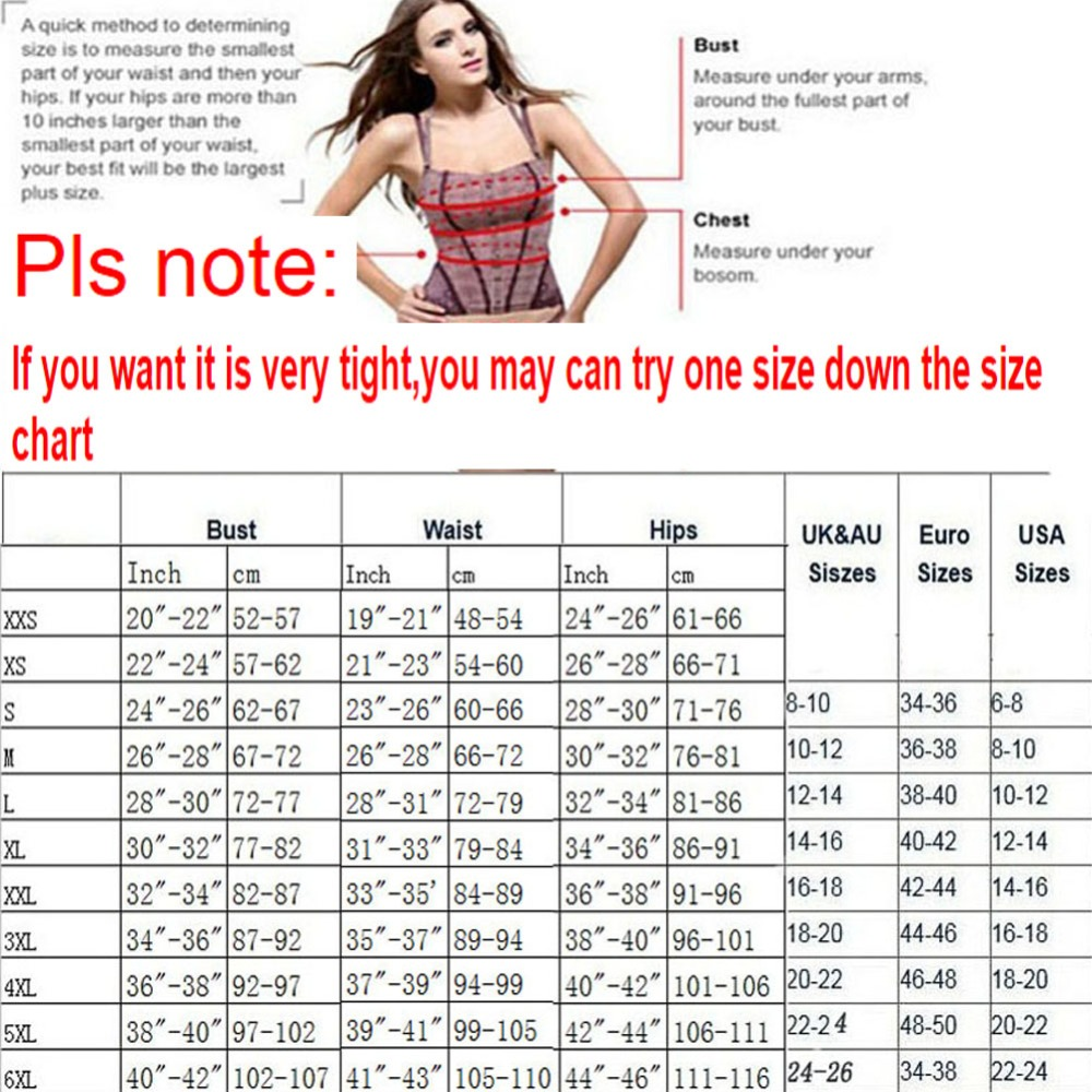 Big Discount! 9 Steel Boned Corset 100% Latex Waist Trainer For Women Latex Waist Cincher Hot Body Shaper Women Shapewear 5