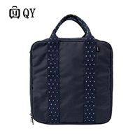 Bag Handbag Shoulder Bag Portable Large Capacity Business Travel Bags And Clothing Shoulder Messenger Bag Gym
