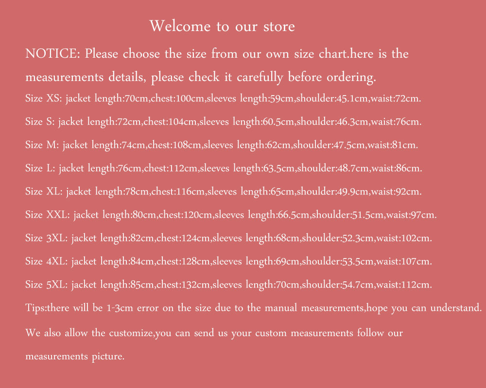 High Quality 2 Buttons Mens Suits 2 Pieces Wedding Suits For Men Groom Suits Groomsmen Tuxedos Wedding Suits (Jacket+Pant)