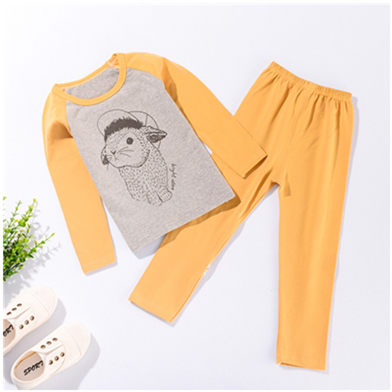 5pcs 2018 Summer (2pcs/set)Newborn Baby Clothing Set Brand Baby Boy/Girl Clothes 100% Cotton CartoonUnderwear,Free Shipping цена
