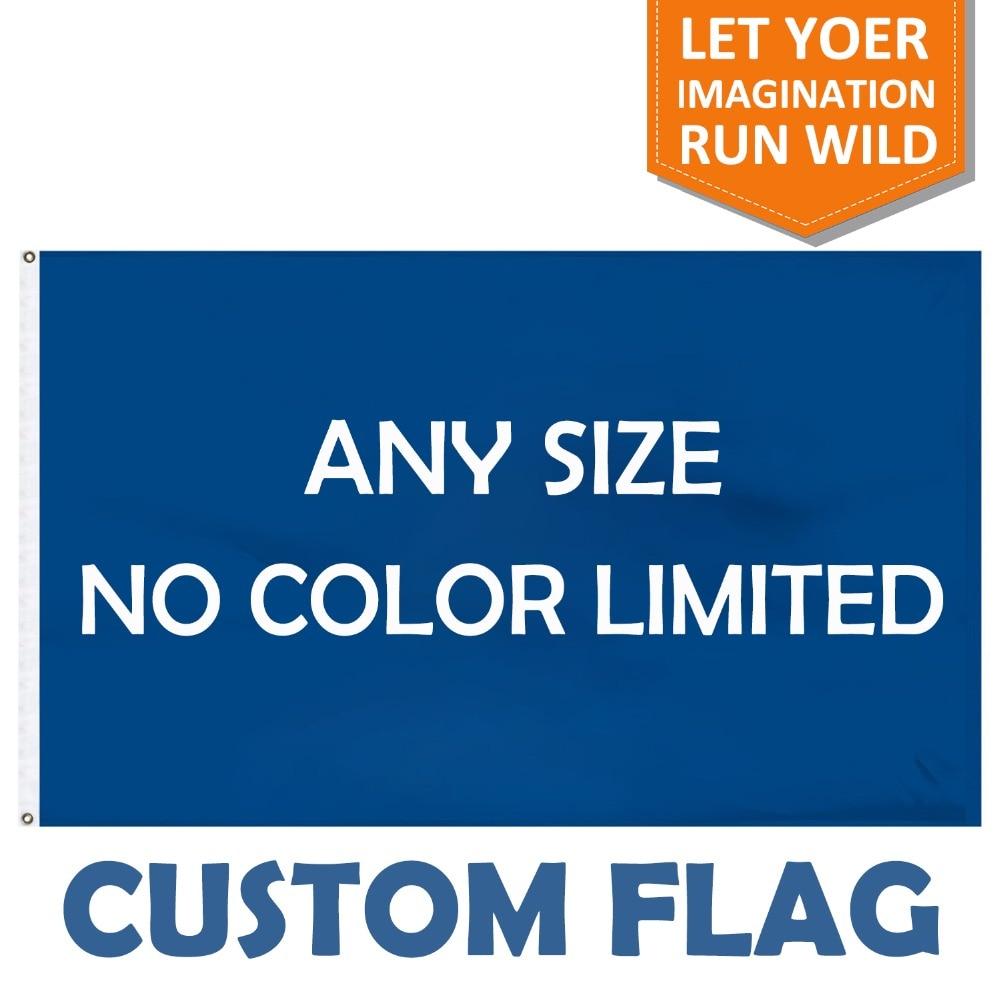 CGSignLab 9x3 Caution Chalk Corner Wind-Resistant Outdoor Mesh Vinyl Banner