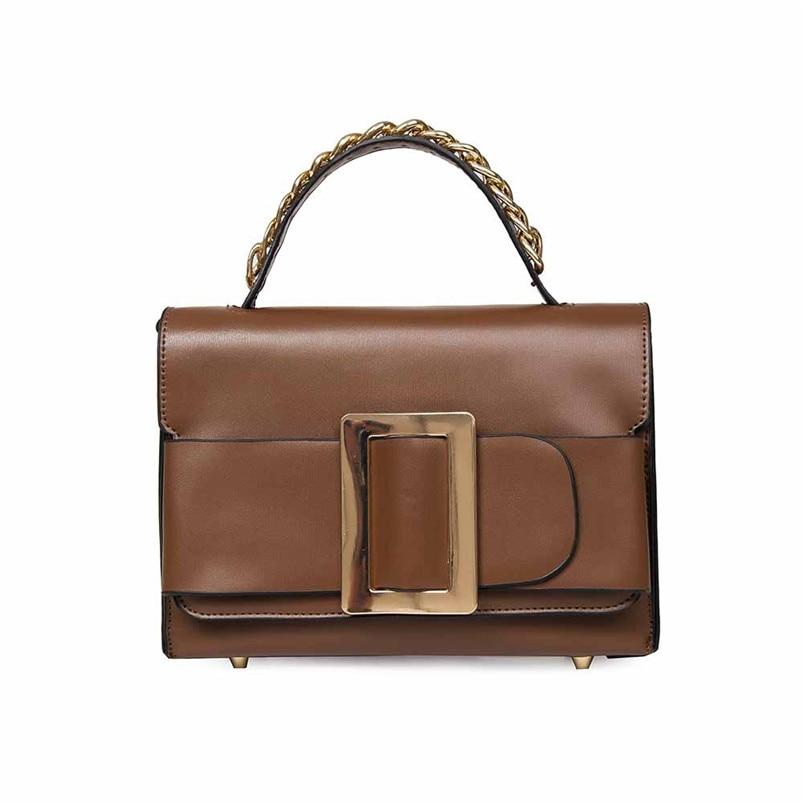 2017 Hot Sale Women Stylish Messenger Bags Slim Crossbody Shoulder Bags Handbag Small Body High Grade Bags Proxy Purchase A8