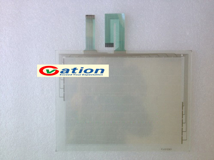 Touch Screen Panel for XBTF034510Touch Screen Panel for XBTF034510