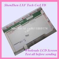 14.1 LCD Matrix B141EW02 LTN141AT03 B141EW01 LP141WX3 N141I3 L01 B141EW04 V.4/V.5/V.7 V.3 LTN141W1 L03 L05 L01 L04 LTN141AT02|b141ew04 v.4|b141ew04 lcd|matrices matrix -