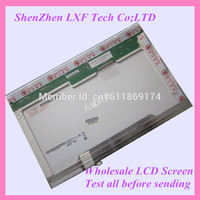 14.1 LCD Matrix B141EW02 LTN141AT03 B141EW01 LP141WX3 N141I3 L01 B141EW04 V.4/V.5/V.7 V.3 LTN141W1 L03 L05 L01 L04 LTN141AT02