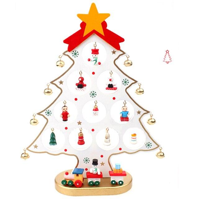 Niedlich Frohe Weihnachten Färbung Bilder - Ideen färben - blsbooks.com