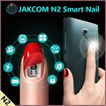 Jakcom N2 Smart Nail New Product Of Telecom Parts As Cavita Uhf Sma Male Plug Rf Coax Connector Crimp Smb Sma