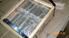 High pure Indium Metal, 99.995% pure, 10kg Indium ingot 10g 99 995% indium metal block pure element 49 sample