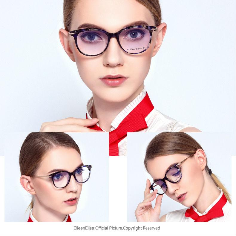 Eyeglasses frames (15)