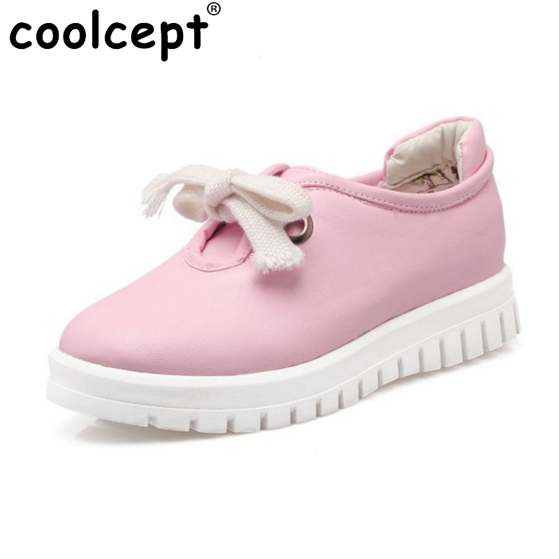 New 2016 Fashion High Quality Vintage Women Flat Shoes Women Flats And Women's Spring Summer Autumn Shoes Size 34-43 new 2015 fashion high quality lazy shoes women colorful flat shoes women s flats womens spring summer shoes size eu35 40wsh488