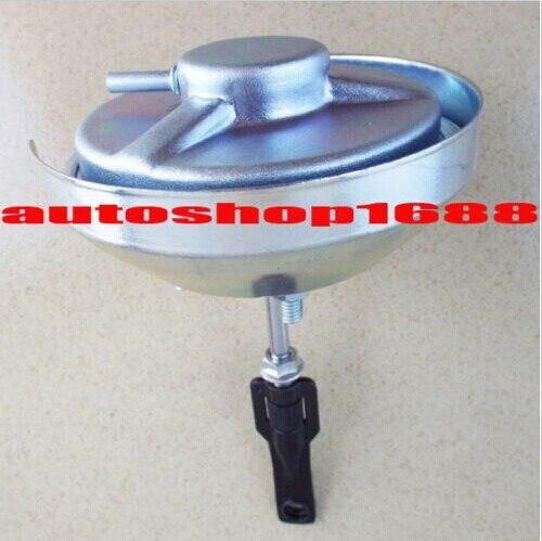 Actuator RHV5 VFD30013 VDD30013 VBD30013 8980115293 8980115294 turbo turbocharger for Isuzu D-MAX 3.0 CRD 4JJ1-TC Wastegate free ship turbo rhf5 8973737771 897373 7771 turbo turbine turbocharger for isuzu d max d max h warner 4ja1t 4ja1 t 4ja1 t engine