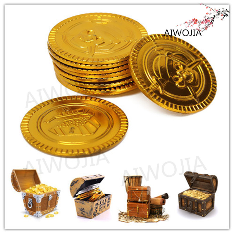 Novelty & Special Use Logical Kid Boys Girls Halloween Captain Pirate Costume Props Accessory Bronzed Compass Needle Box Funny Vintage Plastic Toys For Child Orders Are Welcome. Costumes & Accessories