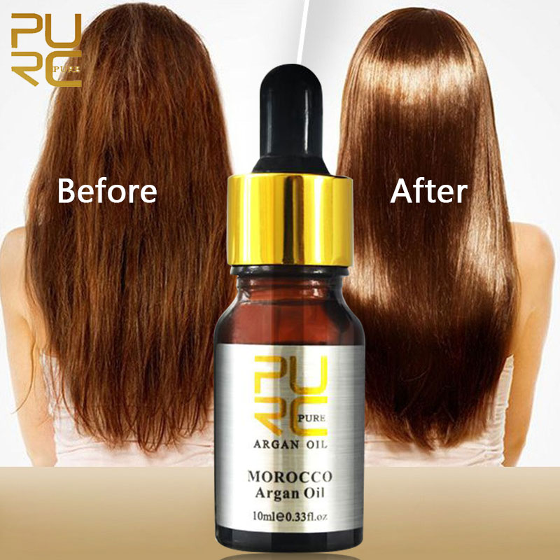 Hair Care & Styling Hair Oil Increase Essence Liquid Hair Curing Essence Defence Alopecia Yu Hair 30ml Generation Hair Keratin Beauty & Health