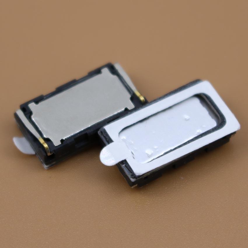 YuXi 1 PCS loud speaker back Speaker loudspeaker buzzer ringer Replacement Parts for Xiaomi HongMi RedMi note 2  16*9*3.5mm