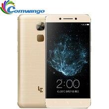 New Original Letv LeEco Le Pro 3 LTE 4G Mobile Phone 4/6/GB RAM 32/64/128gGB ROM Snapdragon 821 Quad Core  5.5″  NFC Fingerprint