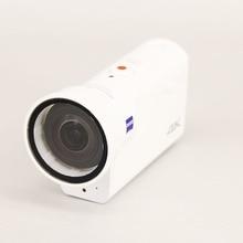 Защитная крышка объектива защитный чехол для Sony AS300R X3000R HDR-AS300R FDR-X3000R УФ крышка объектива