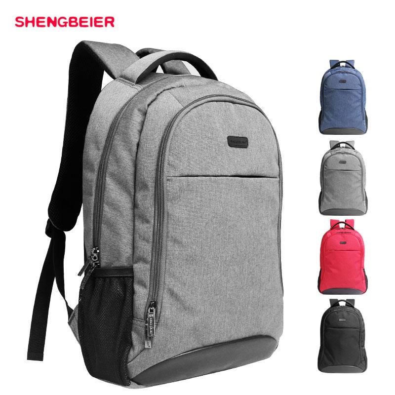 18.4 pouces Mochila sac d'ordinateur portable femmes sacs étanche 17 15.6 14 sac d'école sacs à dos d'ordinateur portable pour hommes Hp DELL Gaming