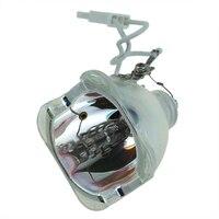 180days Warranty 5J J4N05 001 5J J6N05 001 Projector Lamp Bare Bulu Beamer Lamp For BenQ
