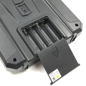 Image 4 - فلاي سكاي FS i6X FS I6X 10CH 2.4G RC الارسال تحكم مع iA10B iA6B A8S X6B استقبال ل RC هليكوبتر متعددة الدوار بدون طيار