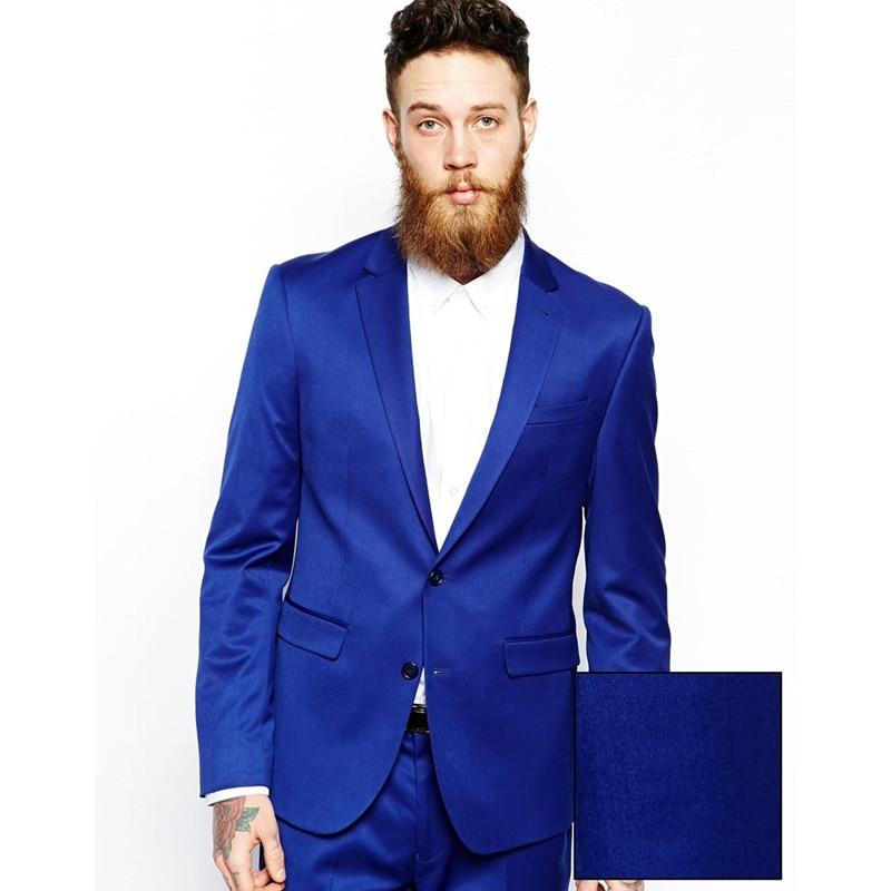 Popular Mens Designer Suits Sale-Buy Cheap Mens Designer Suits ...