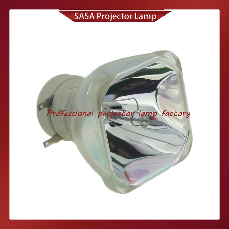 POA-LMP132/610 345 2456 Compatible Projector Lamp for Sanyo CRP-26 PLC-XE33 PLC-XR201 PLC-XR251 PLC-XW200 projector lamp poa lmp132 compatible bulb with housing for sanyo plc xe33 plc xe33 plc xw200 xw200 plc xw250 xw250 plc xw200k