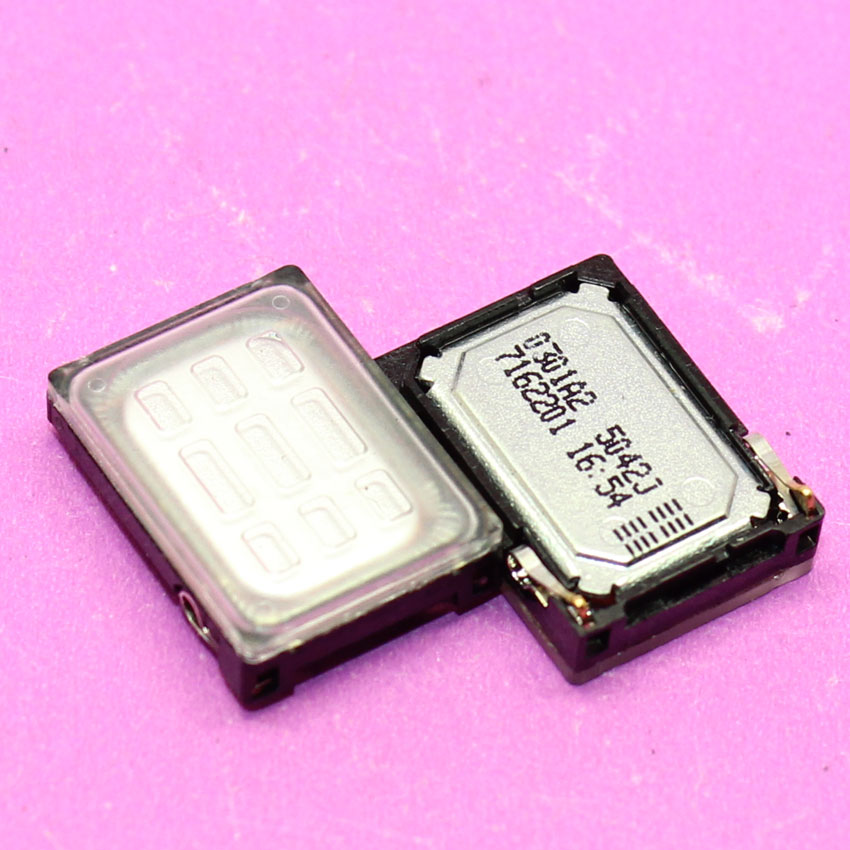 YuXi High quality New loud speaker sound speaker ringer buzzer horn for Nokia N73 replacement parts.