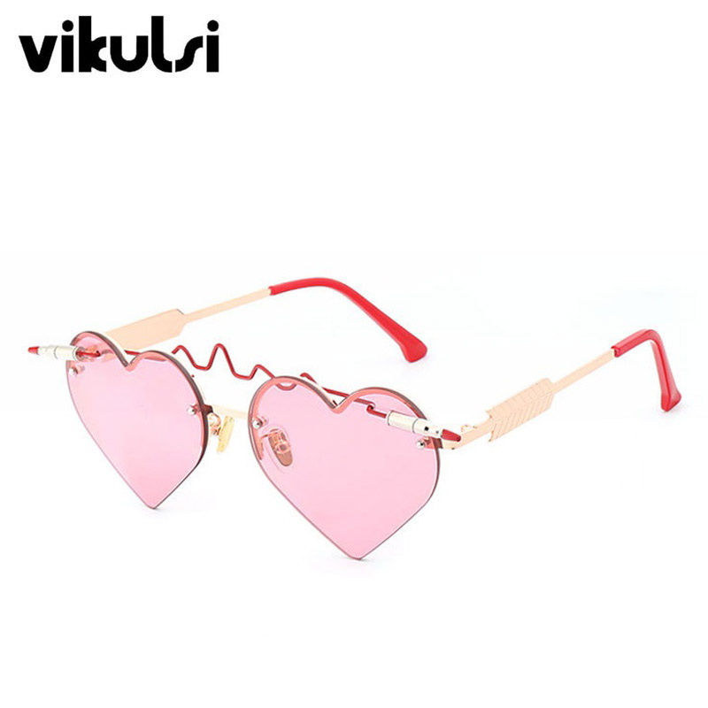 D960 clear pink