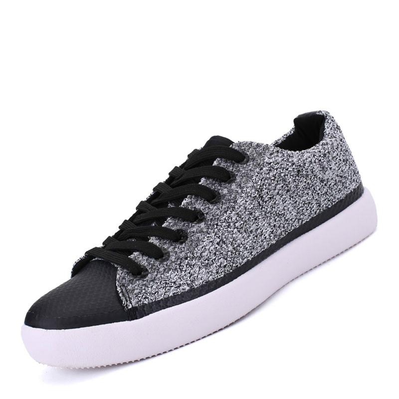 Men Women Sport Unisex Skateboarding Shoes Sneakers YK1627