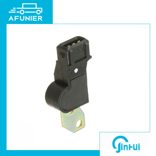12 Months Quality Guarantee Camshaft Sensor For DAEWOO