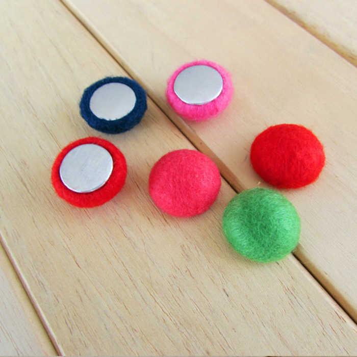 16mm düğmeler flatback YUVARLAK giysi Dikiş Malzemeleri diy hediye zanaat süsleme karalama defteri parti saç aksesuarları Wh