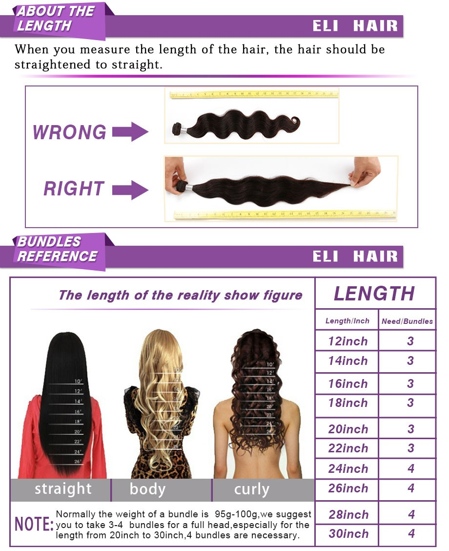 clip in human hair extensions 13.1